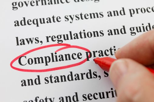COMPLIANCE-AS-A-SERVICE WILL MAKE YOUR MSP MONEY…HERE'S HOW!  300 International Drive Suite 100 Williamsville, NY 14221 Phone: 716. 799.1999 1 Hunter Street East Ground Floor Hamilton, ON L8N 3W1 Phone: 416. 840.9106 Fax: 905.592.4612