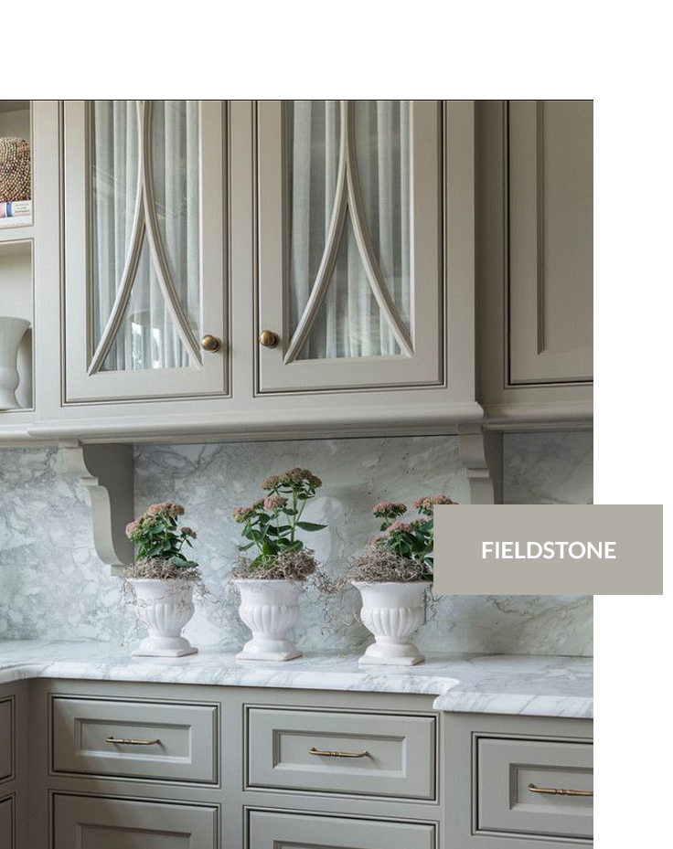 Top 10 Gray Cabinet Paint Colors Painted Kitchen Cabinets Colors