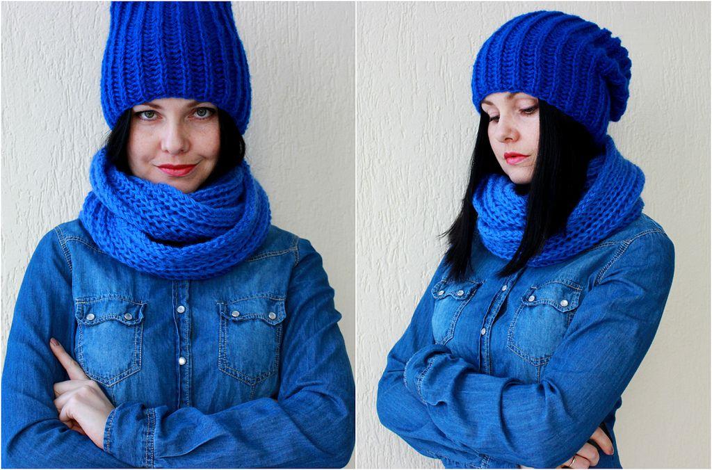 hats1 | Flickr - Photo Sharing!