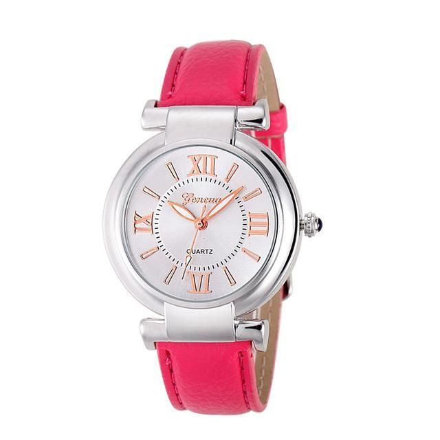 Oliver Hand Watch. The perfect accessories for busty women. Miss ... 1a92f48d830