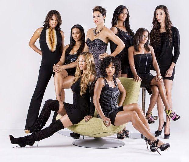 Basketball Wives Season 5 Teaser Masetv Reality Tv Basketball Wives Basketball Wives La