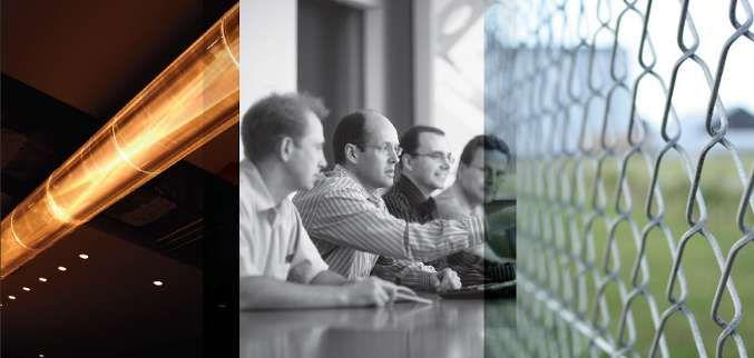 SecCon - innovatiivinen turvallisuuskonsultointipalvelu