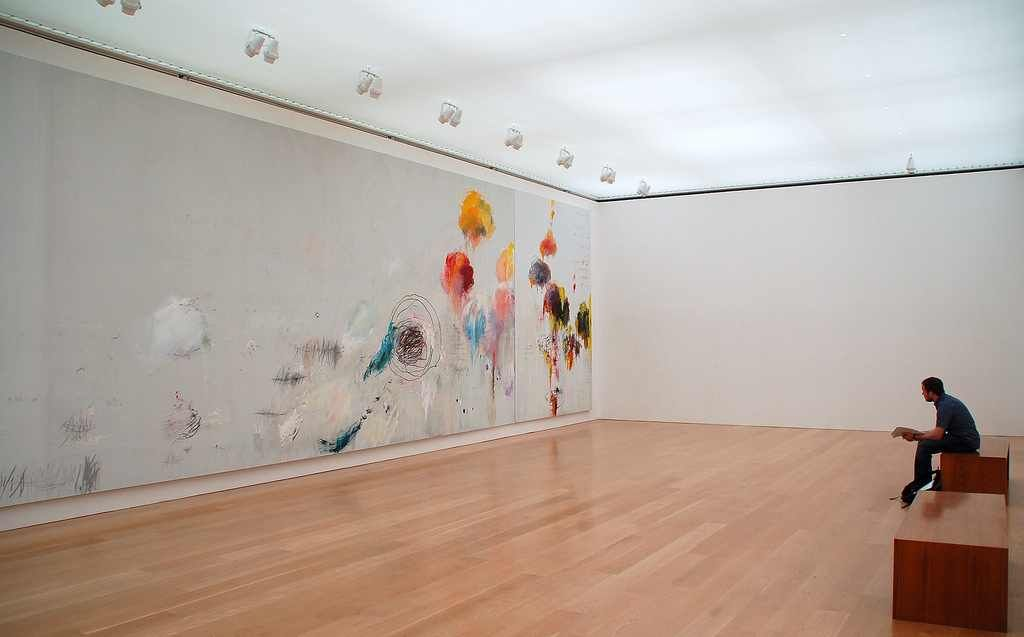 Anatomy Of Melancholy Cy Twombly Inspiration Pinterest Cy