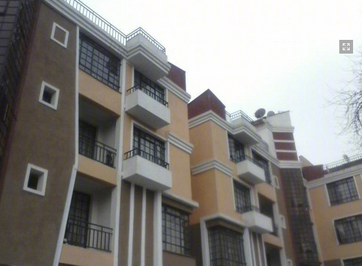 2 Bedroom Apartment For Rent Apartments For Rent 2 Bedroom Apartment Apartment