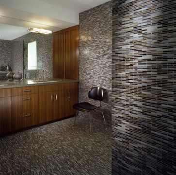 Bathroom Million Dollar Bathroom Design Ideas Pictures Remodel Unique Million Dollar Bathroom Designs Decorating Design