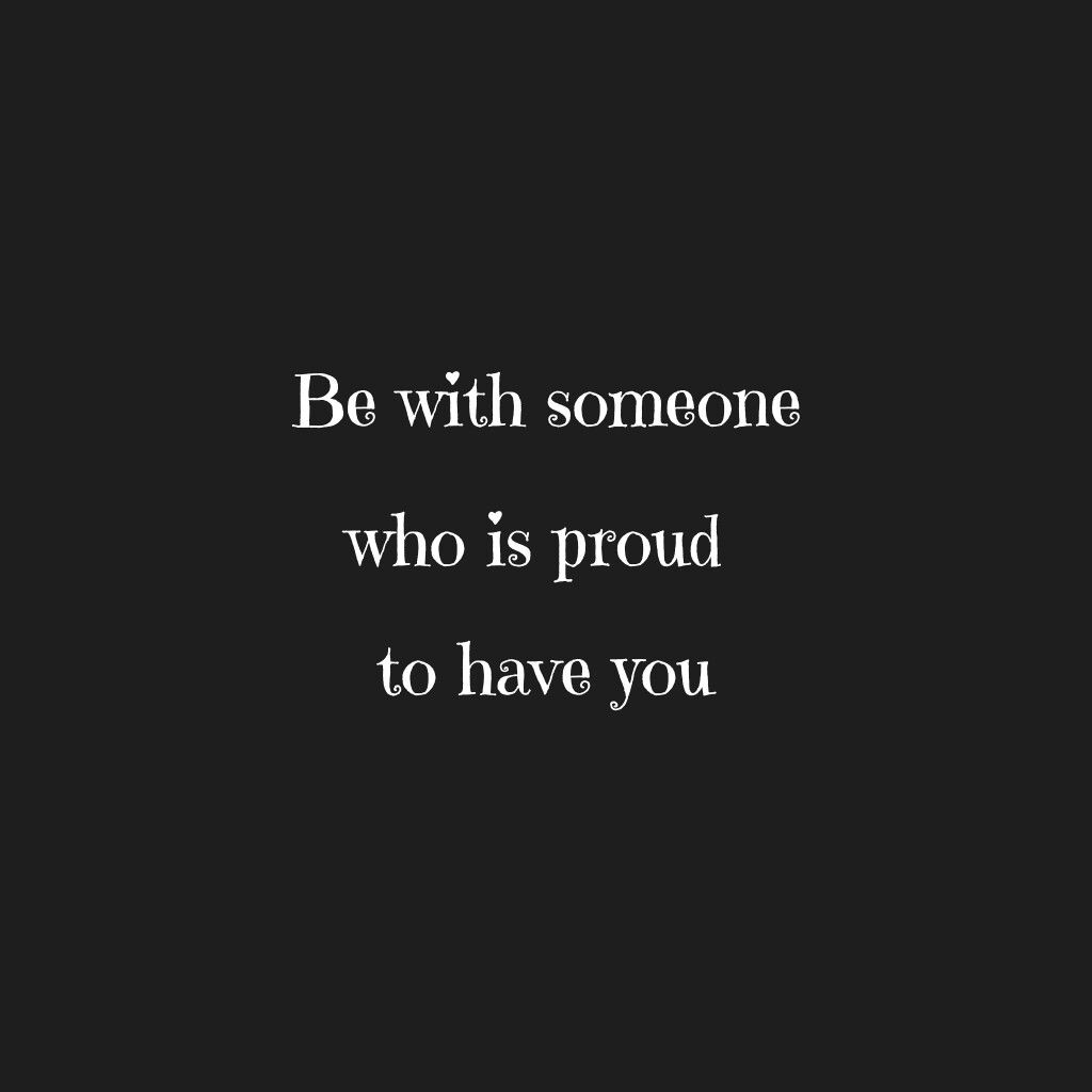 Inspiration Love Quotes Positive Quote Strength Inspiration Love  Quotes Deep  Pinterest
