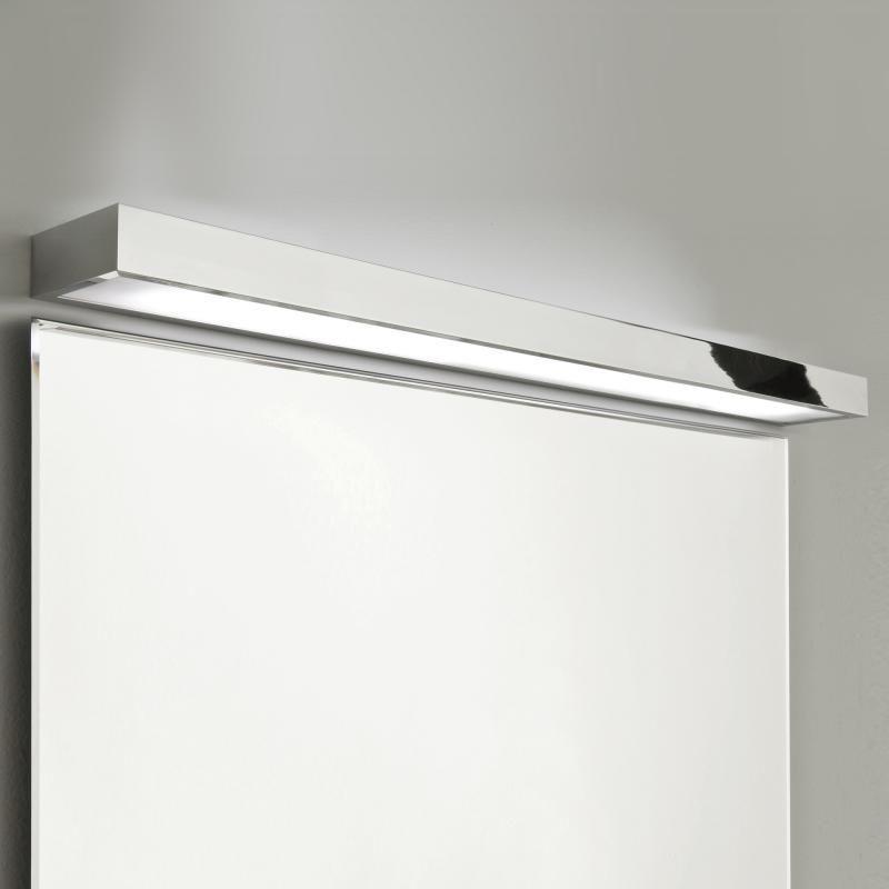 illumina/astro tallin wandleuchte/spiegelleuchte | licht ... - Badezimmer Lampen Günstig