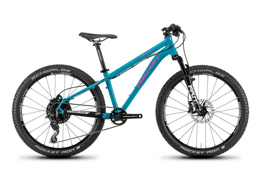 Best Kids Mountain Bikes 13 Brands That Deliver Xc Mountain