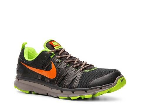 Nike Flex Trail 2 Lightweight Trail
