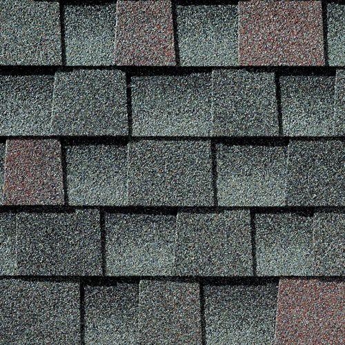Best Williamsburg Slate Gaf Timberline Roof Shingles 400 x 300