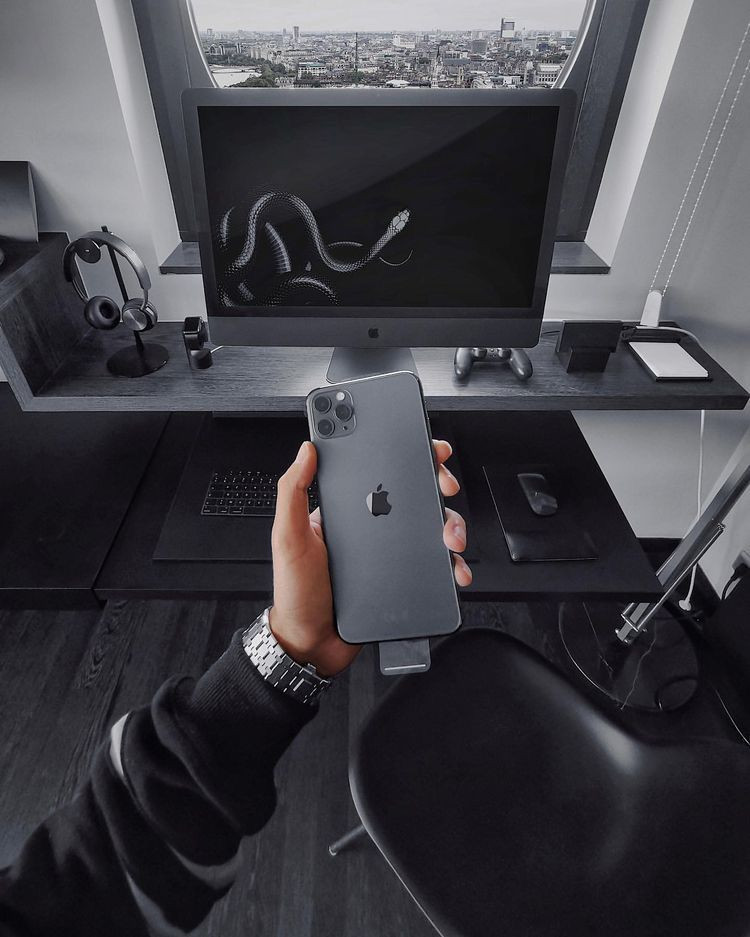 List of Great Matte Black Wallpaper Iphone for iPhone XS Today