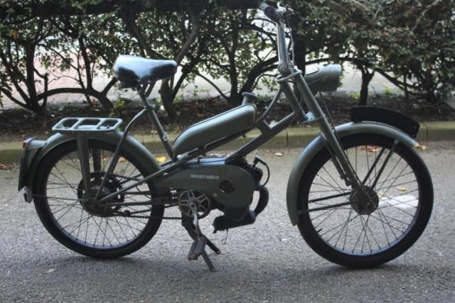Auto Vap Scooter Moped Rare Classic Vintage Restoration Project 1960 For Sale Wood Green London United Kingdom Automotoc Moped Classic Motorcycles Classic
