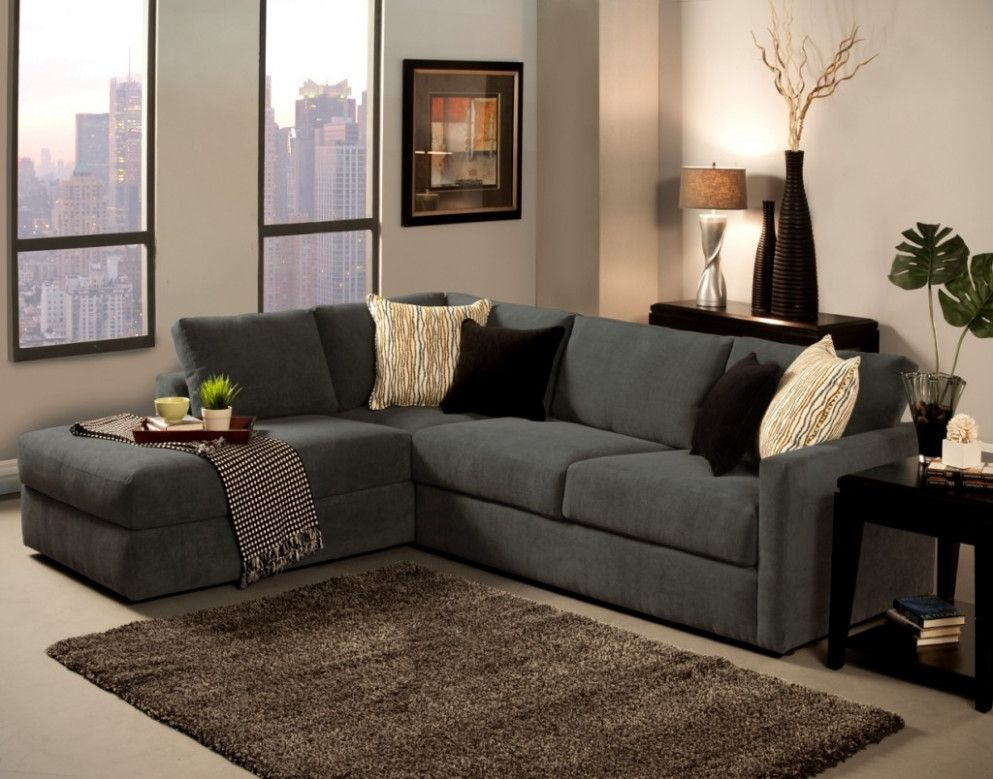 Extra Deep Sectional Sofas For Encourage Extra Houzz Shopping And The Perfect With Chaise U Shaped Elegant Sectional Sofa Comfy Deep Couch Deep Sectional Sofa