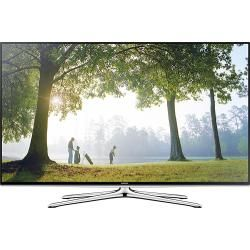 Samsung UN48H6350 48in LED LCD HDTV (1080p, 120Hz) $569.99 Free Shipping  #Bargains  Read more: http://cozycouponcodes.com/samsung-un48h6350-48in-led-lcd-hdtv-1080p-120hz-569-99-free-shipping/