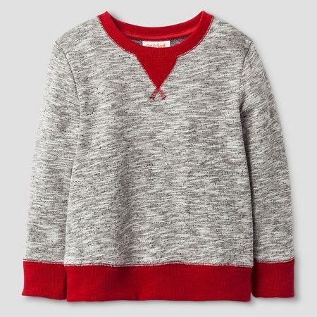t crew gray : Target | Gift Ideas for Reed | Pinterest | Crew neck ...