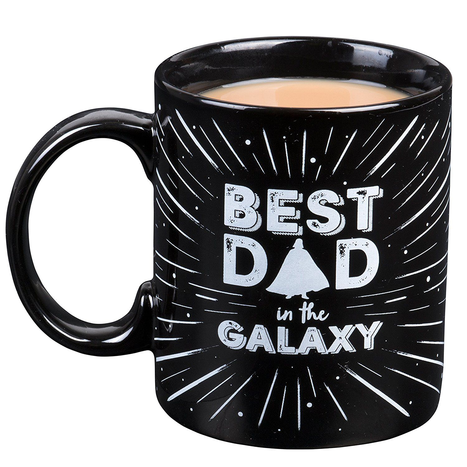 amazon father's day gift cards