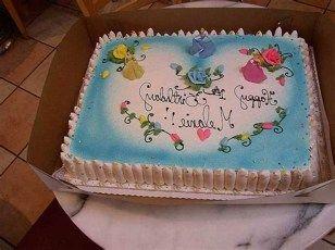 Best Birthday Cake Shops Near Me