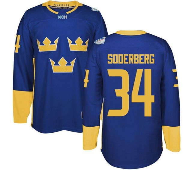 b941979df13 image Nhl Apparel, Adidas, Basketball Jersey, Nhl Hockey Jerseys, Nhl  Season,