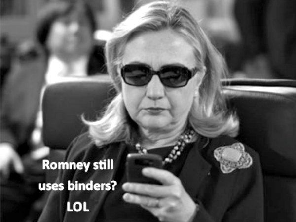 texts from hillary texts from hillary pinterest memes
