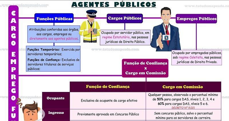 DIREITO BAIXAR CONSTITUCIONAL DESCOMPLICADO DE LIVRO