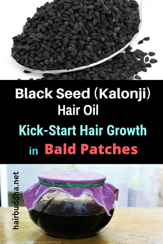 Are you struggling with hair loss  And not able to grow back lost hair  Here's a powerful remedy to propel new hair growth and increase thickness and volume of your hair  hair growth seed is part of Scalp hair growth -