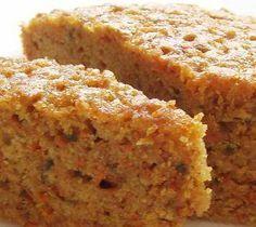 Torta de piña y zanahoria - 9no Concurso de Cocina  http://www.estampas.com/cocina-y-sabor/9no-concurso-de-cocina/130525/torta-de-pina-y-zanahoria