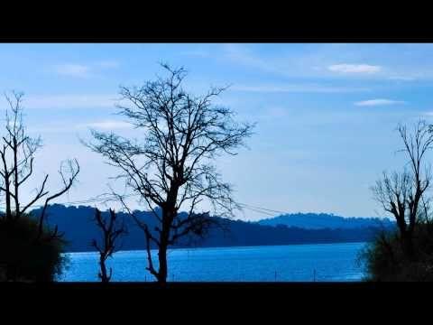 Relaxing Background Noise Youtube Billedgalleri - whitman gelo-seco info