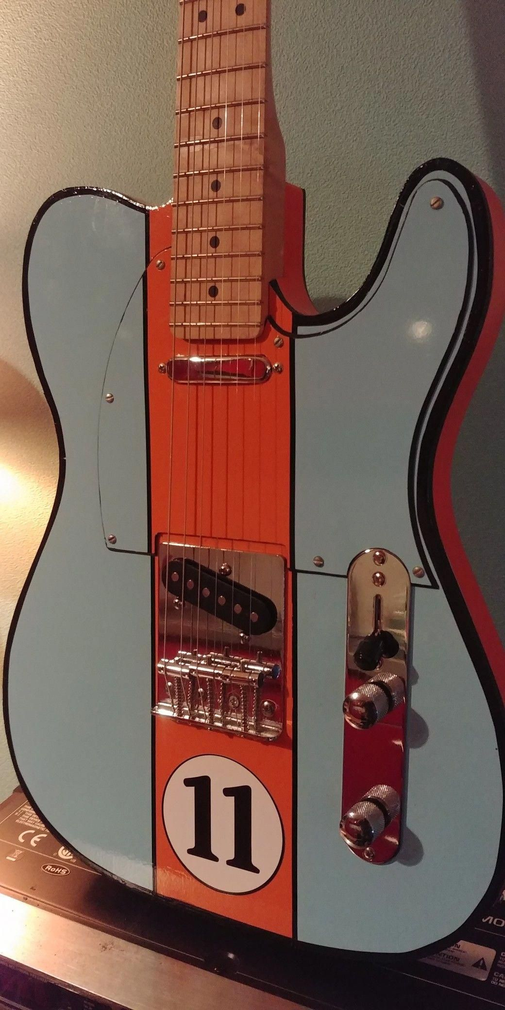 these fender stratocaster are stunning fenderstratocaster guitar in 2019 guitar guitar for. Black Bedroom Furniture Sets. Home Design Ideas
