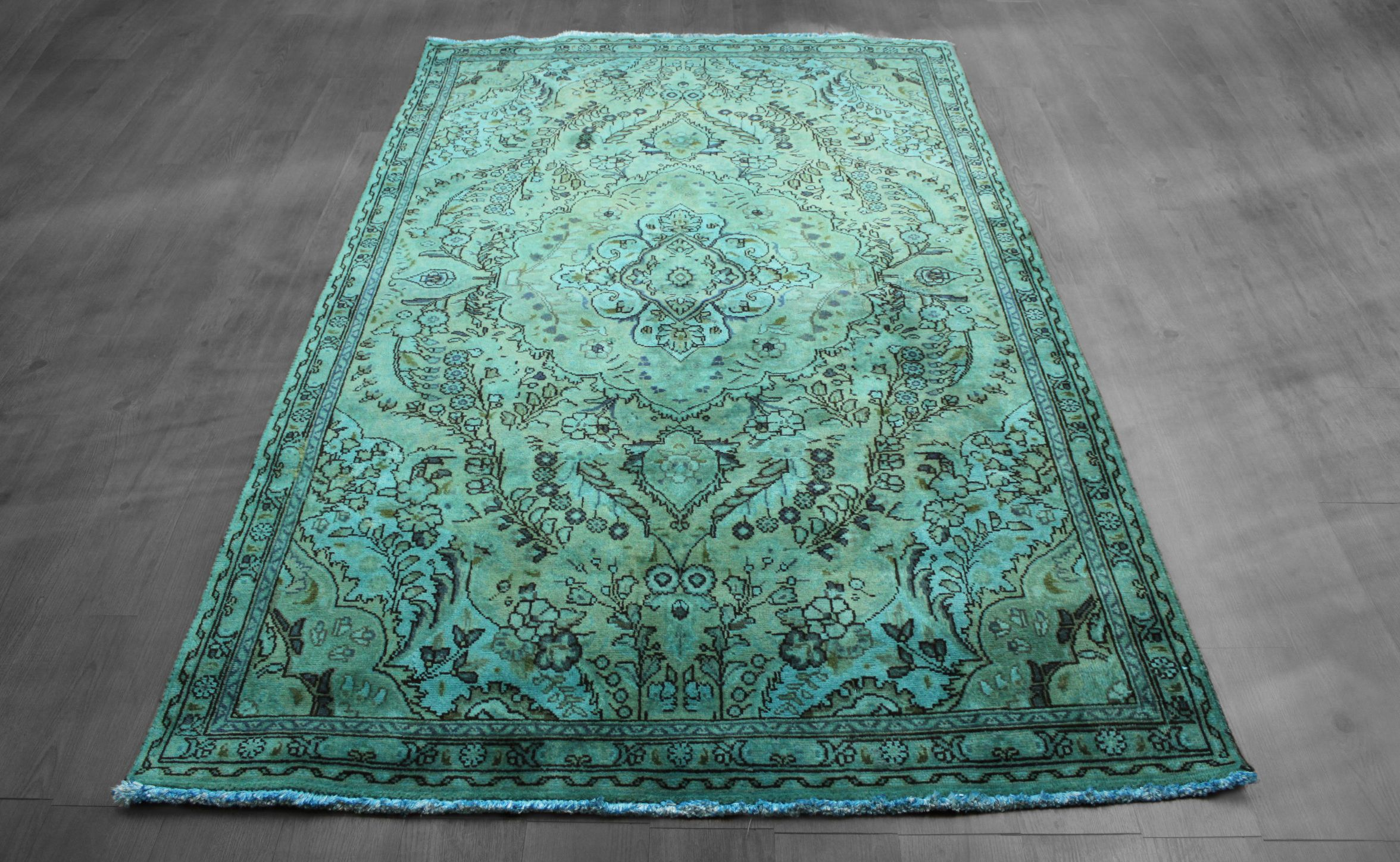 Your Magic Carpet Awaits In Halloweentown Overdyed Rugs Victorian Rugs Rugs