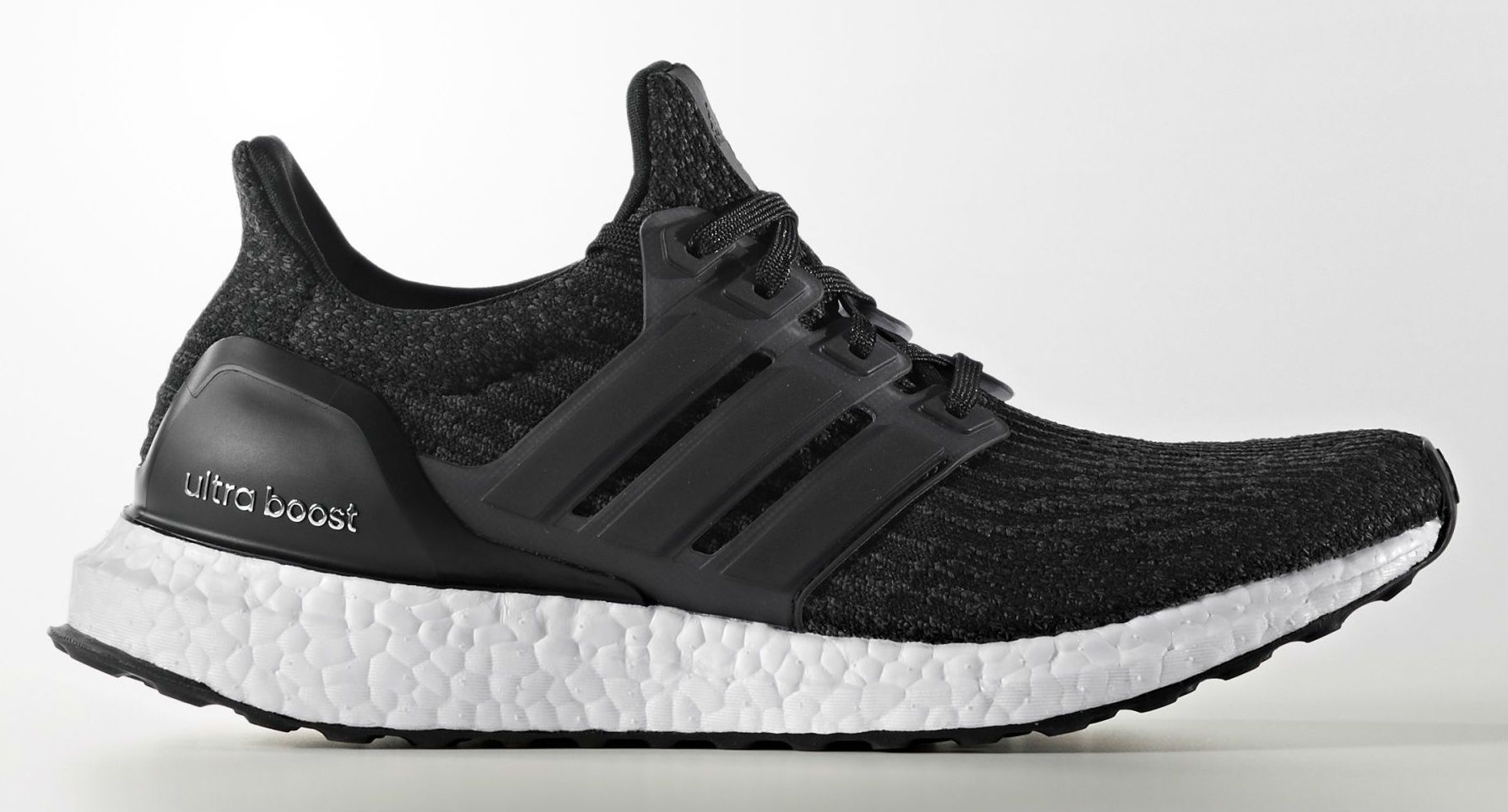 Black Ultra Boost 3.0 Womens do they have the translucent cage  I know the  3.0 have translucent cages but here it doesnt look translucent at all. 9c8da5033e