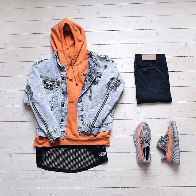 hypebeast outfit  off43 discounts
