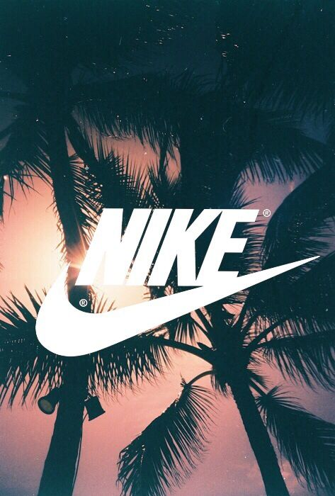 Fond Decran Hd Iphone Swag Nike Wallpaper And