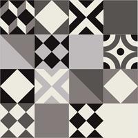 adesivo azulejo 2710