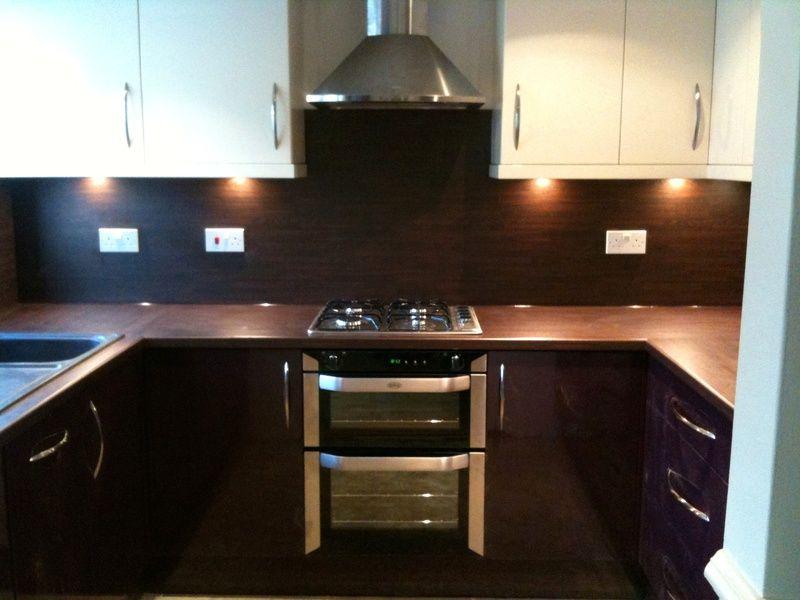White Kitchen Units Black Worktop 200 best kitchen images on pinterest | kitchen ideas, kitchen and