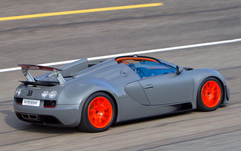 Car Sport Wallpaper Bugatti Veyron Grand Sport Vitesse Bugatti Veyron Bugatti Cars