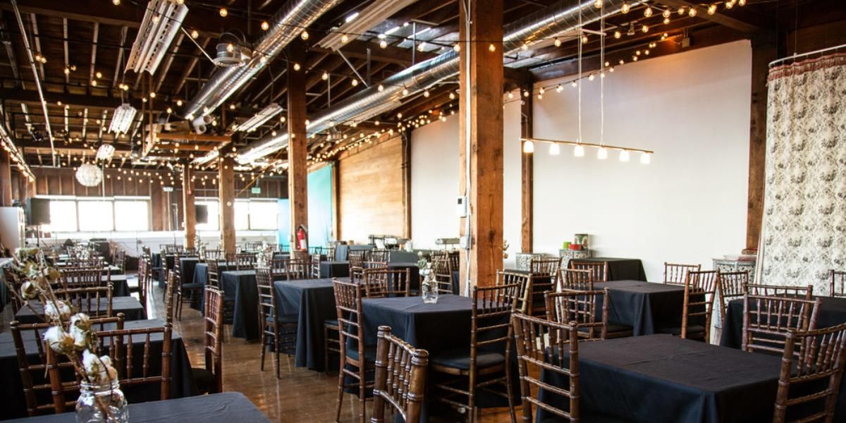 The Narrative Loft Weddings Price Out And Compare Wedding Costs For Ceremony Reception Venues In Santa Barbara Southern California
