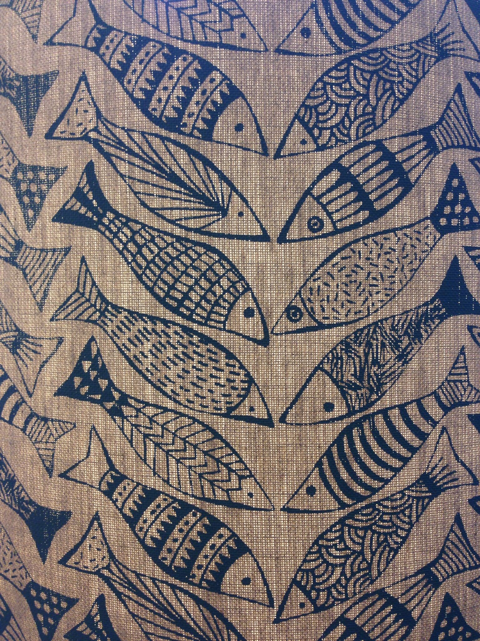 Fish fabric patterns pinterest fish fabrics and for Fish pattern fabric