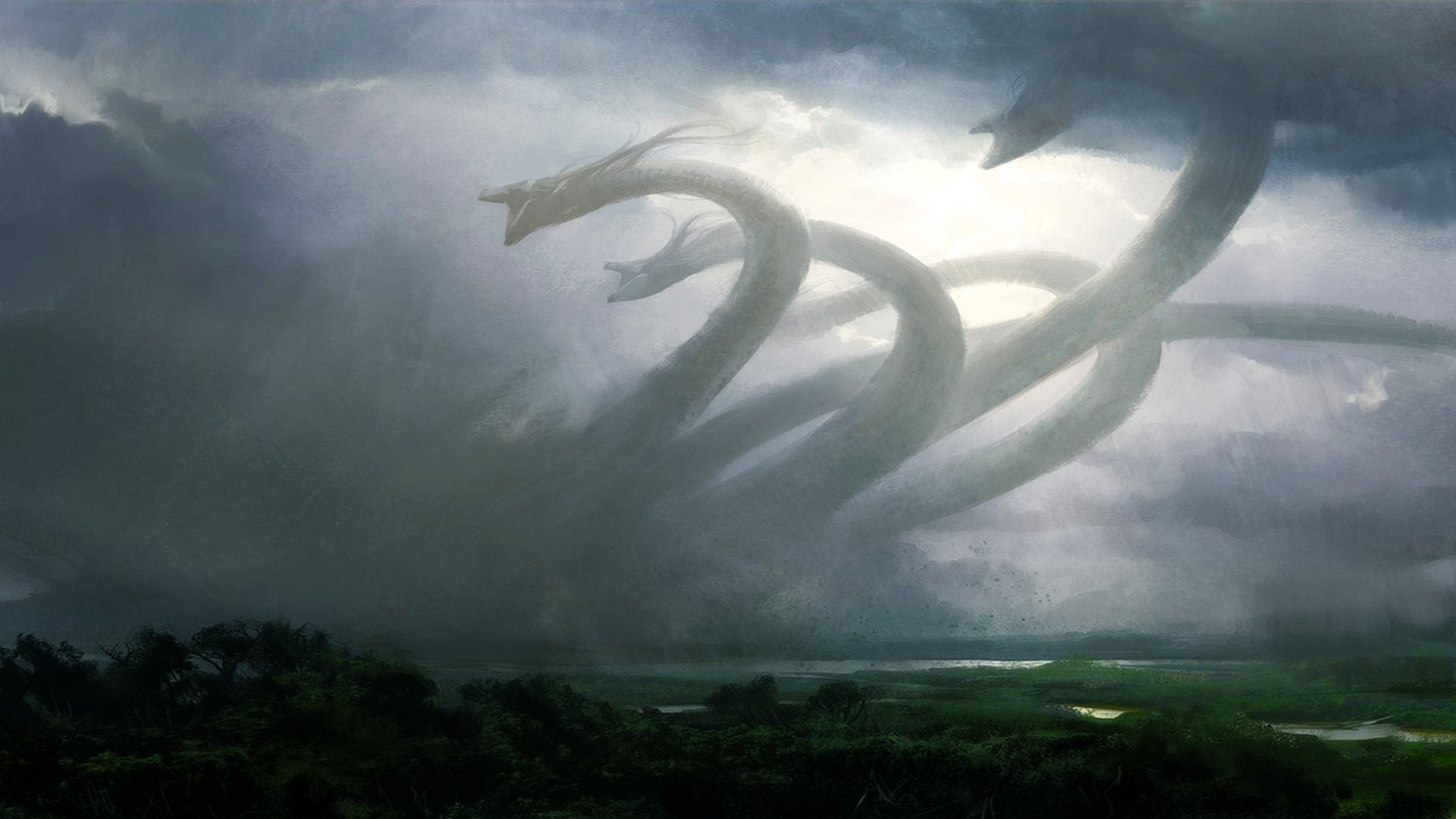 Magic The Gathering Hd Wallpapers Backgrounds 1920 1080 Magic The