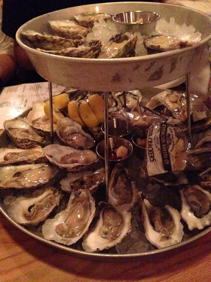 alexandria va bars murphy's grand hanks oyster bar in alexandria va raw bars bar virginia is for dining