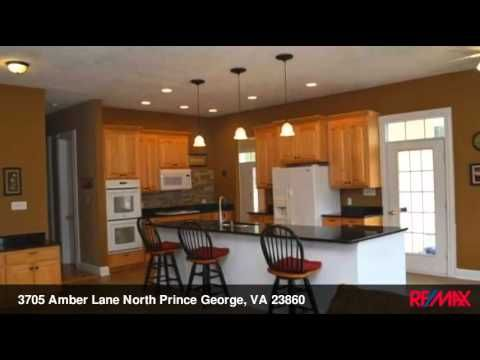Wow, this home has so many unique and special features including 10 ft ceilings on 1st Fl! Lovely Cape located on 6.41 Acres so bring your horses! Home features 4 Bedrms, 3.5 Bths, 1st Fl Master, & a WOW Kitchen with Large Granite Island w/ Double Sink, Breakfast Bar, Double Wall Oven, Gas Cook top, & opens to Morning Rm with Gas FP, Built in Desk & Built in Shelves! Beautiful Family Rm w/ Carpet, Fan, Double Sided FP.  Office/Library w/ Built in Shelves, the Double sided FP, Fan & Window…
