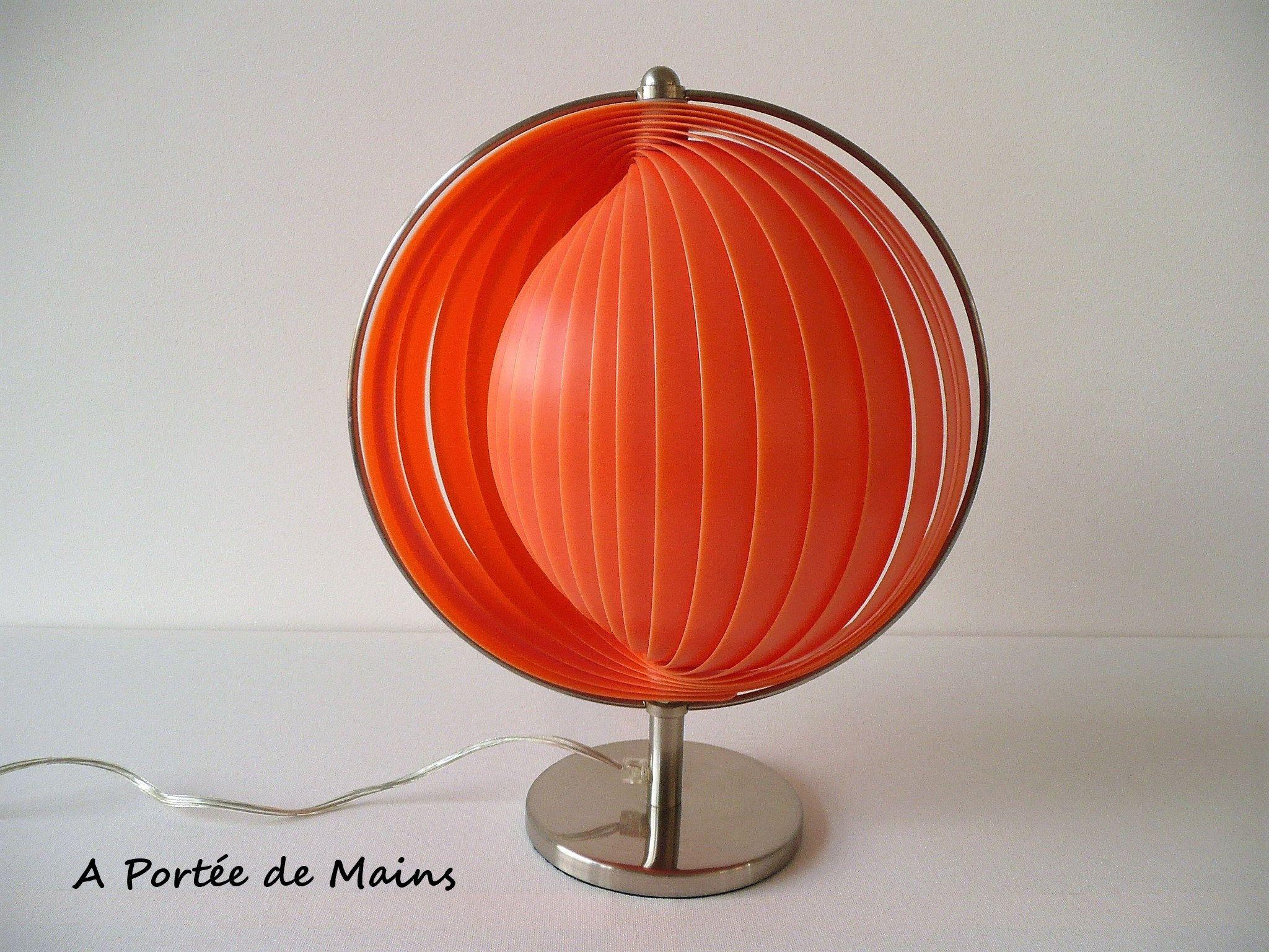 L Endroit Ou Acheter Et Vendre Tout Le Fait Main Mirror Table Lamp Mirror