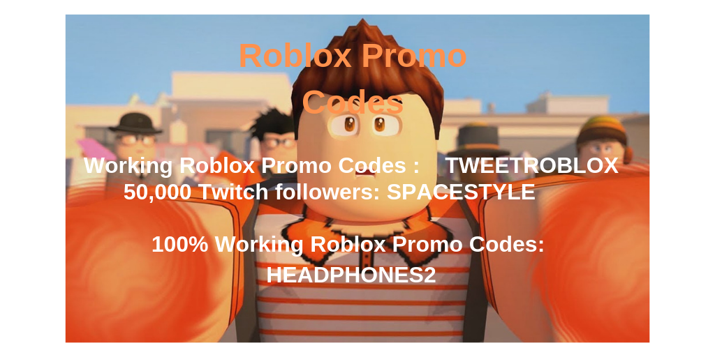 2019 April Roblox Codes Epic Minigames Latest Working Roblox Promo Code March 2019 Roblox Promo Codes Coding