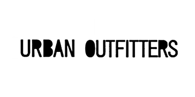 Urban Outfitters Urban Outfitters Company Logo Tech Company Logos