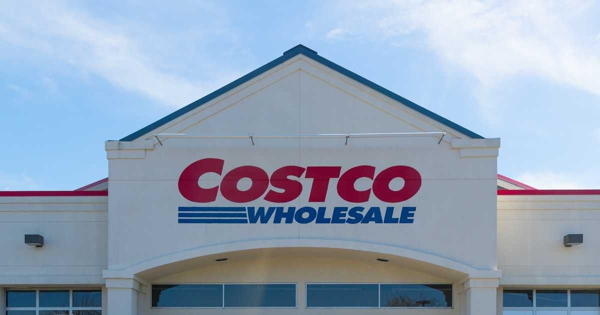 Costco now has 2day grocery delivery in quebec so you don