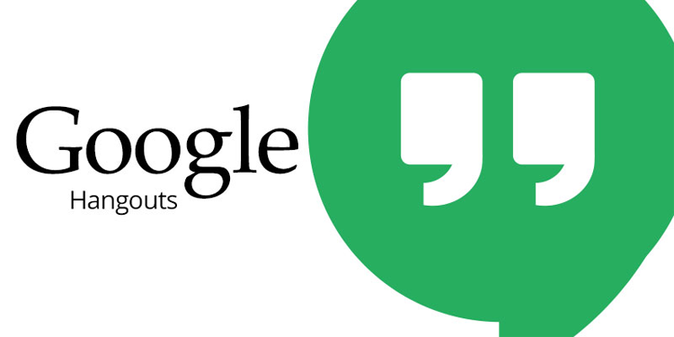 Google to Remove Texting Feature from Hangouts Android