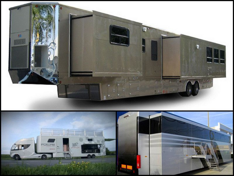 Cher Is Back On The Charts With Woman S World Rv Trailers