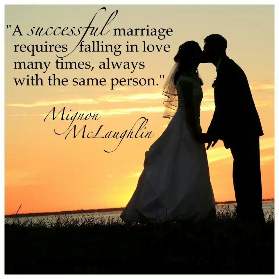 Marriage Quotes Love Pinterest. QuotesGram