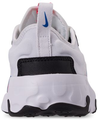 Nike Men's Renew Lucent Running Sneakers from Finish Line