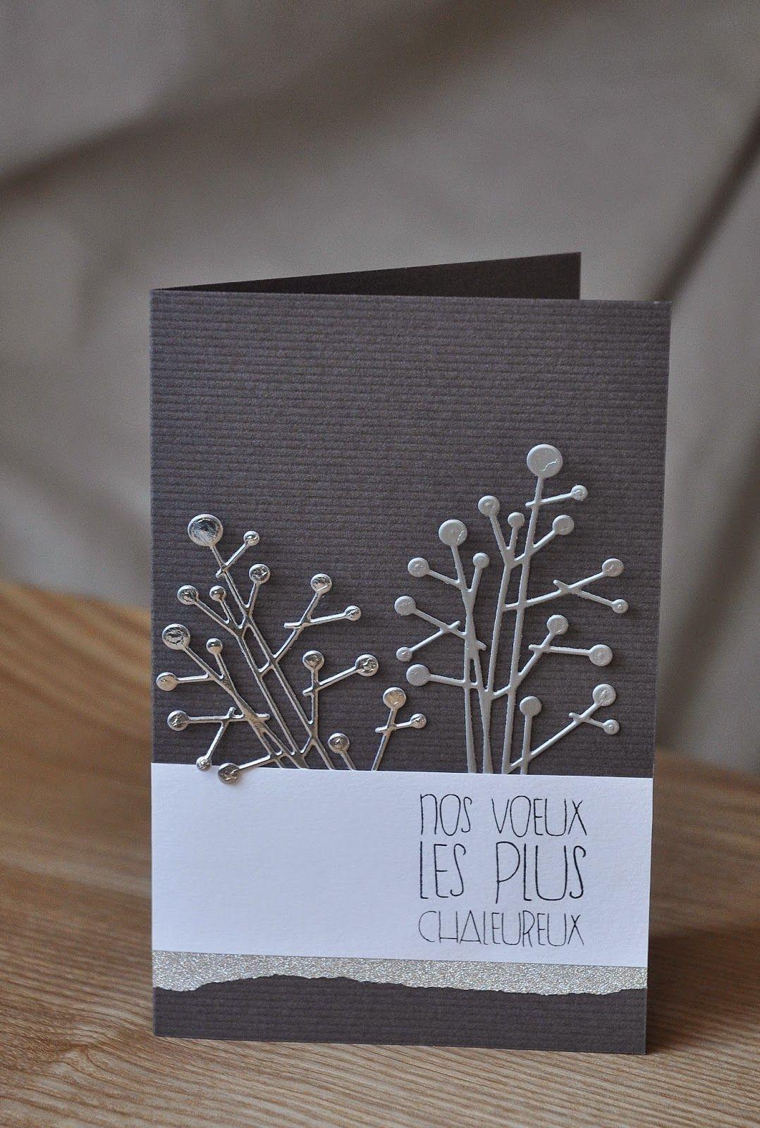 Épinglé par valérie rased sur cartes de voeux | pinterest
