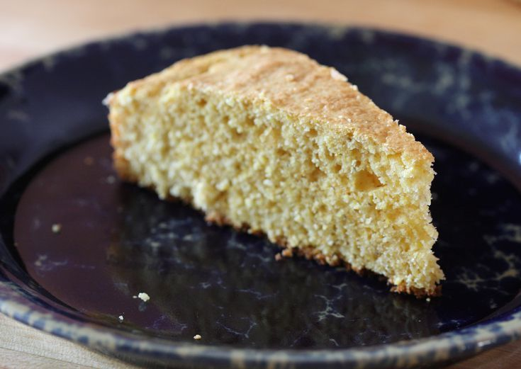 Basic Buttermilk Cornbread Recipe Buttermilk Cornbread Cornbread Baking